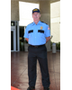 Security services for Hotels